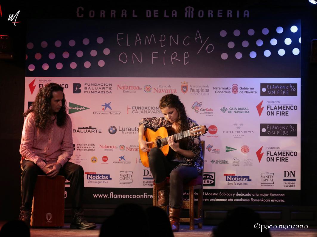 Kati y Miguel Paco Manzano.jpg