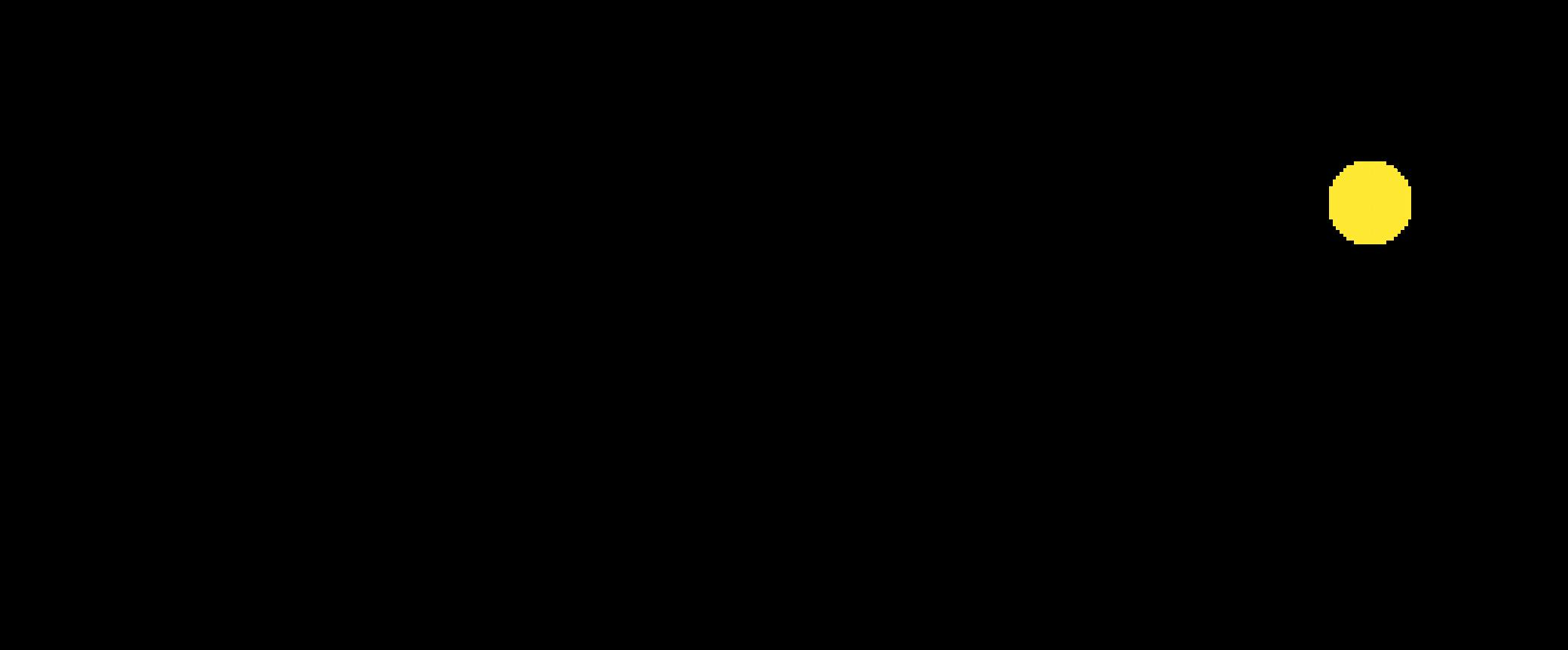 2016 - #SXSW16: Gary Vaynerchuck over ondernemerschap en succes