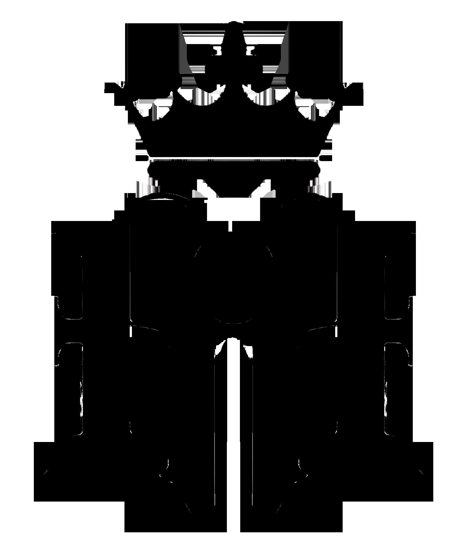 HA Logo Black New.png