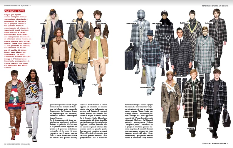 PAGE14-FW.jpg