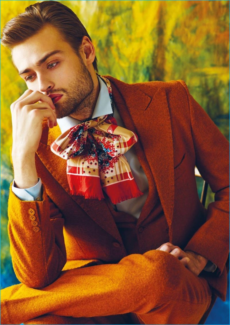 Douglas-Booth-2016-Protagonist-Cover-Photo-Shoot-005-800x1126.jpg