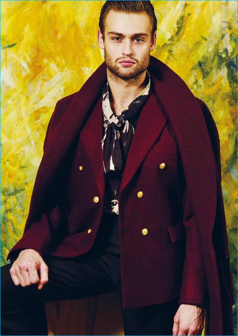 Douglas-Booth-2016-Protagonist-Cover-Photo-Shoot-007-800x1130.jpg