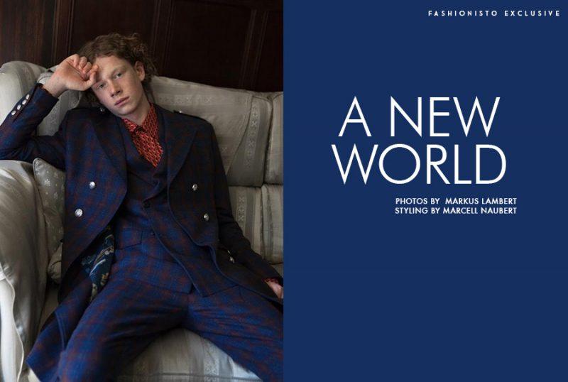 A-New-World-800x538.jpg