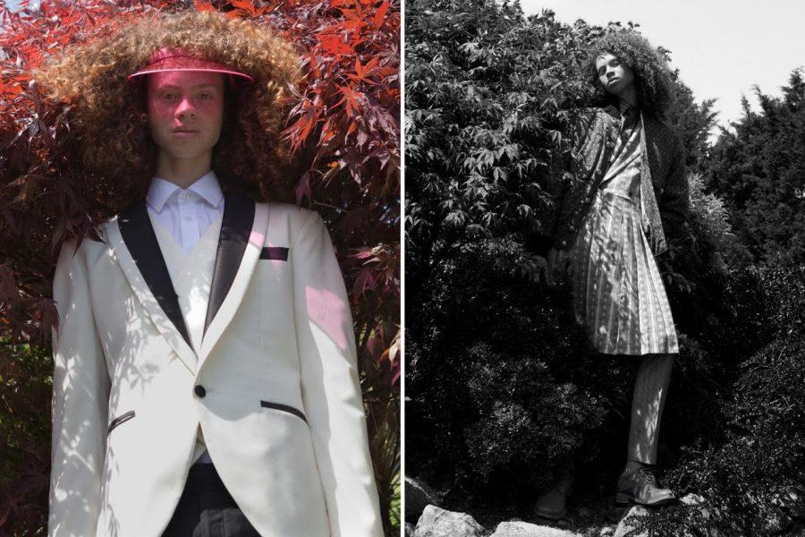 Fashionisto-Exclusive-2016-Helen-Anthony-003-900x600.jpg