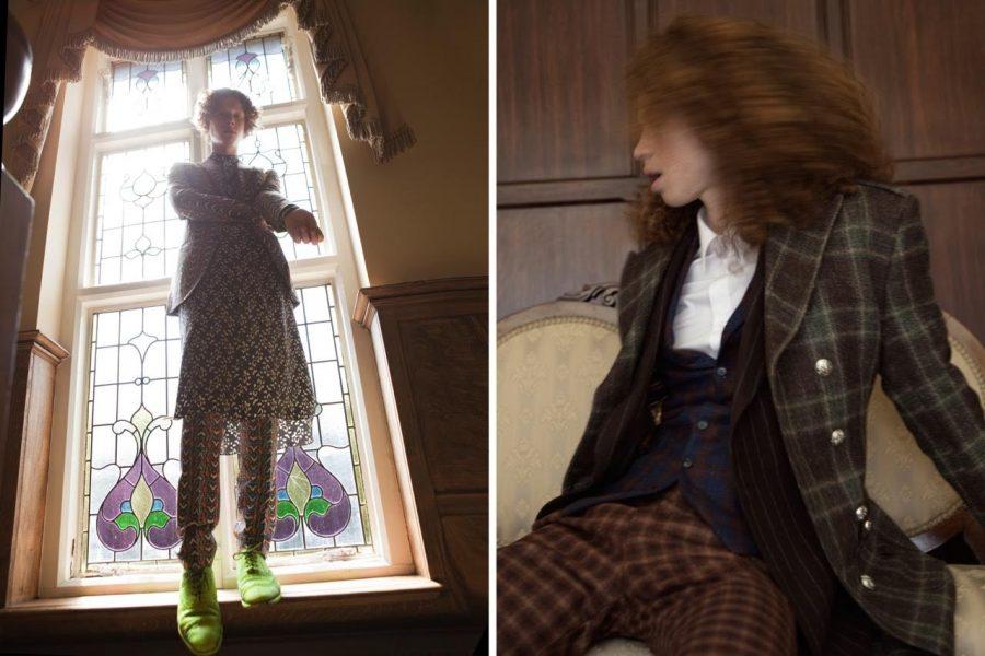 Fashionisto-Exclusive-2016-Helen-Anthony-007-900x600.jpg