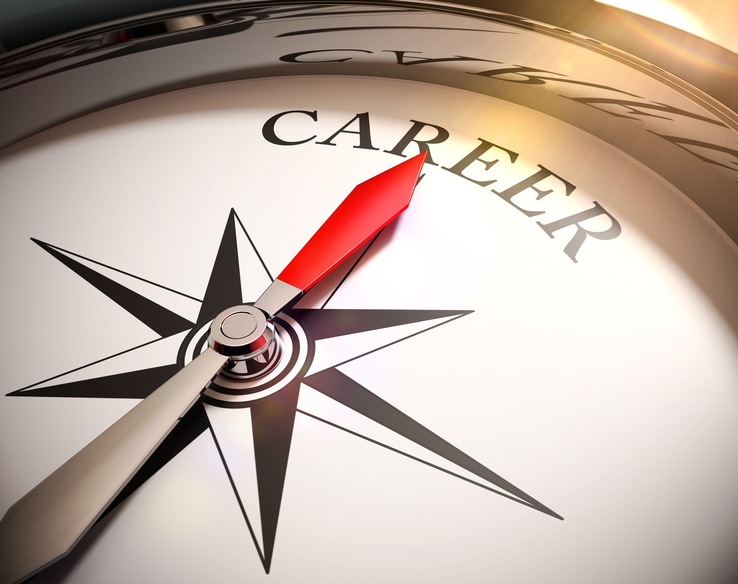 Career Compass CC0, Korry Franke Keynote Image 4