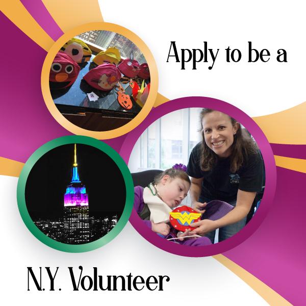 NY-Volunteer-Signup-02-600x600.jpg
