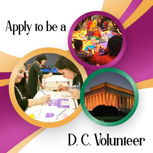 DC-Volunteer-Signup-02-600x600.jpg