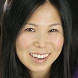 NY-Sora-Baek-Actor.jpg
