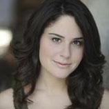 NY_Rebecca-Carton-Actor.jpg