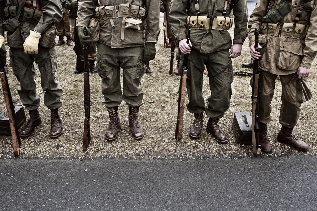WWII_RELOAD 004.JPG