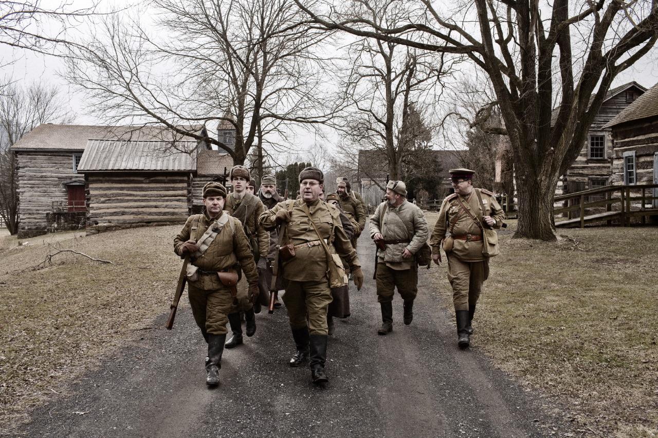 WWII_RELOAD 006.JPG