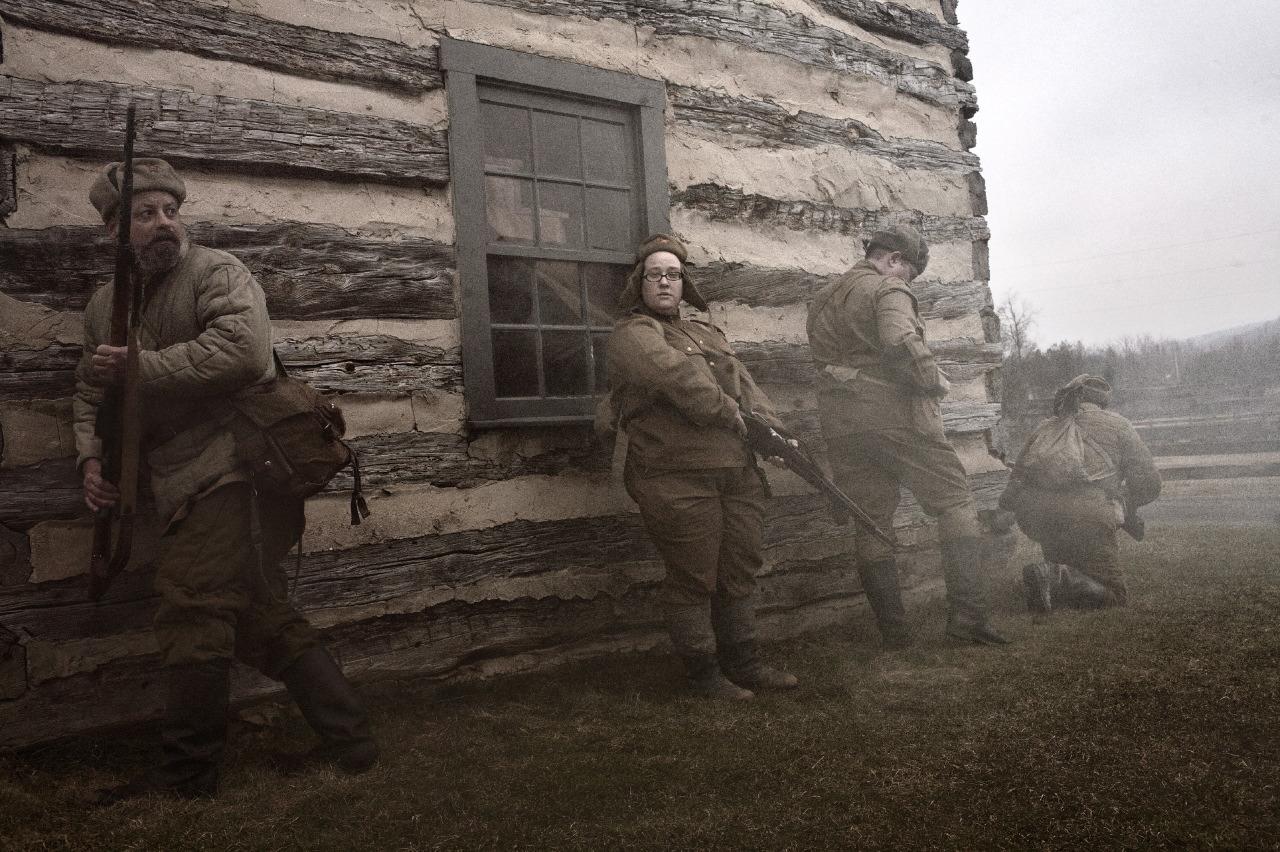 WWII_RELOAD 009.JPG