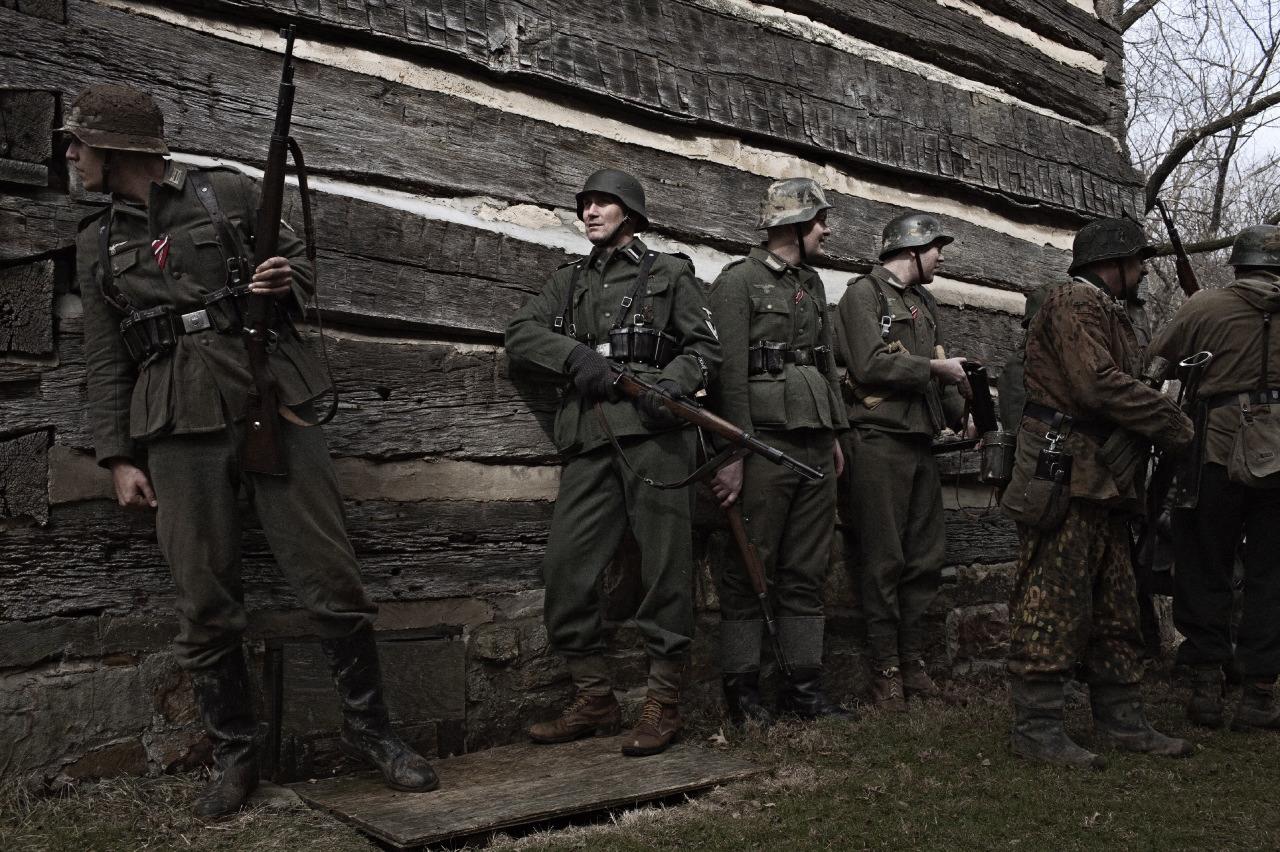 WWII_RELOAD 016.JPG