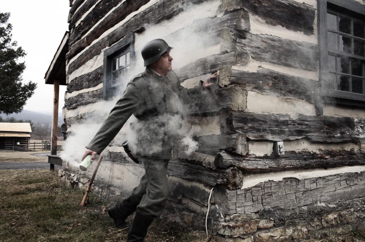 WWII_RELOAD 017.JPG