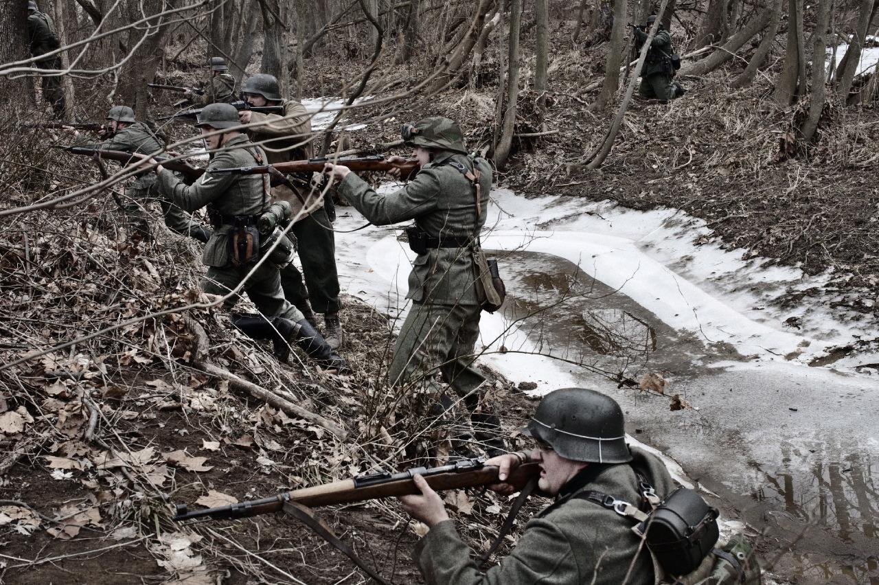 WWII_RELOAD 019.JPG