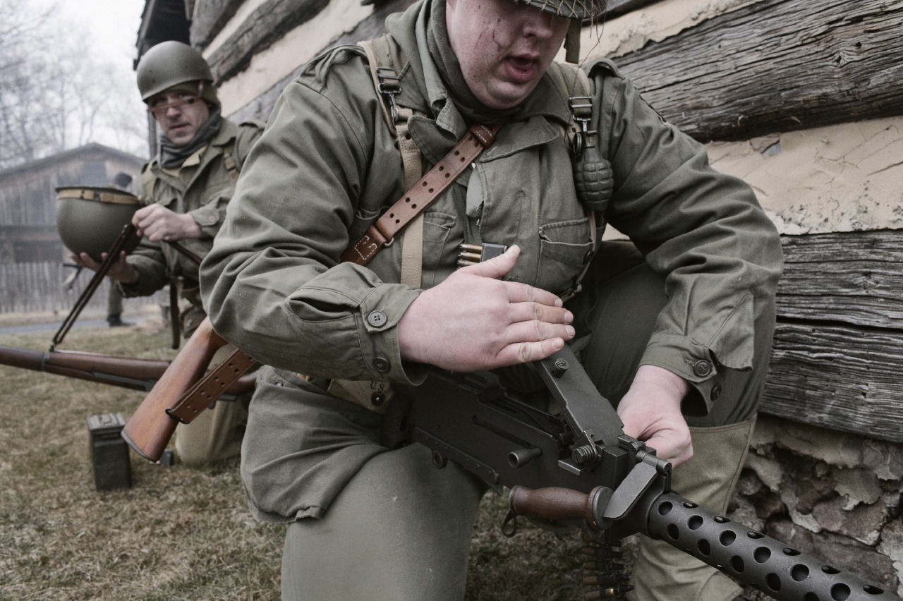 WWII_RELOAD 025.JPG