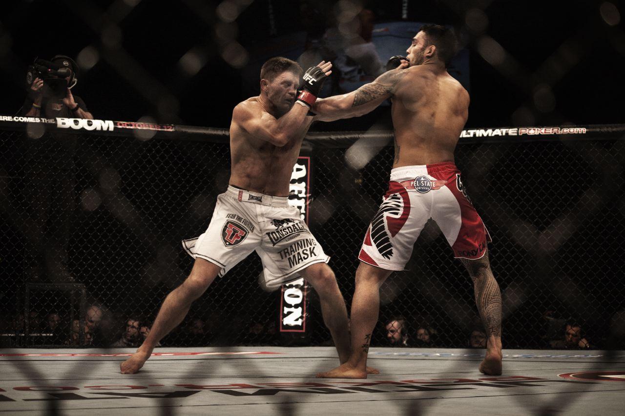 ULTIMATE_FIGHTERS_016.JPG