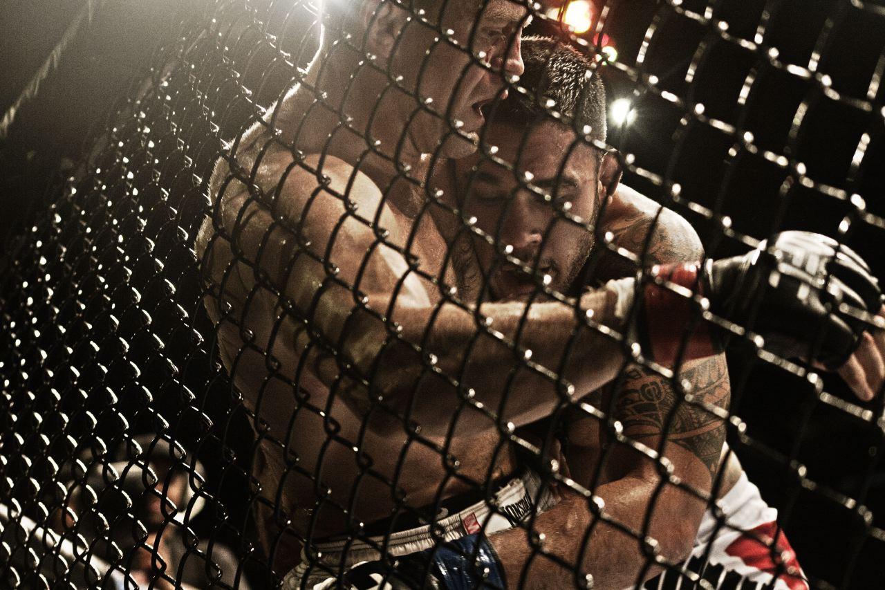 ULTIMATE_FIGHTERS_018.JPG