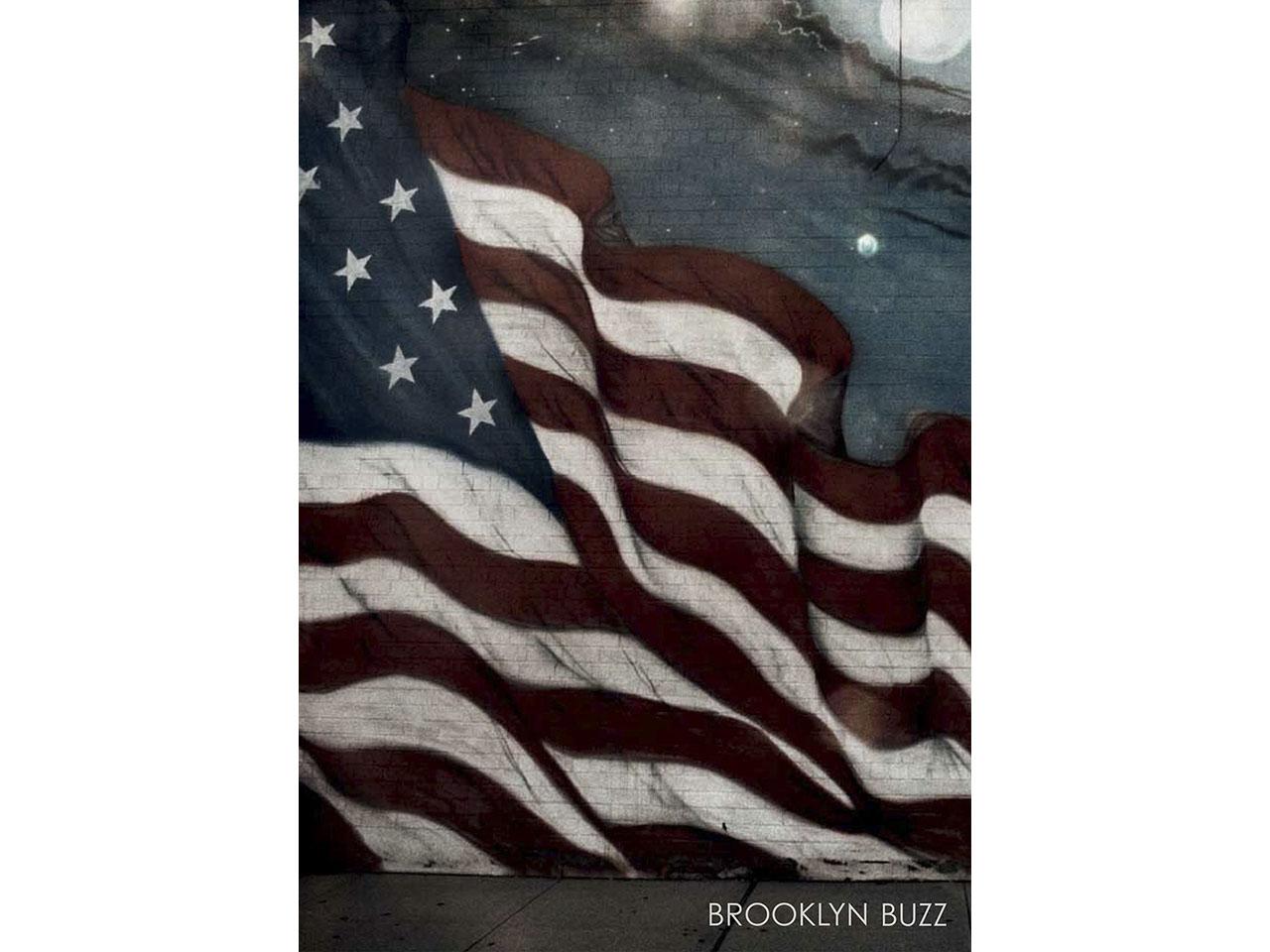 BROOKLYN_BUZZ_BOOK_COVER_WEB.jpg