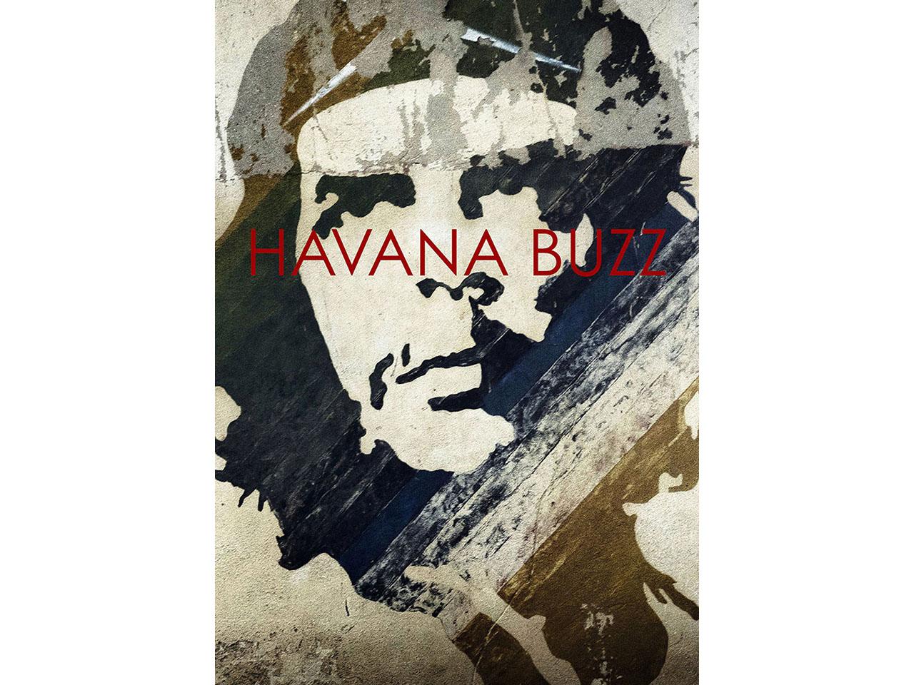 HAVANA_BUZZ_BOOK_COVER_WEB.jpg