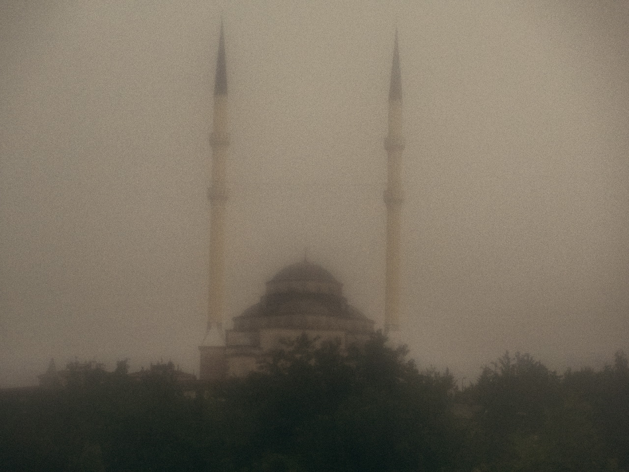 istanbul_buzz_web_size_005.JPG