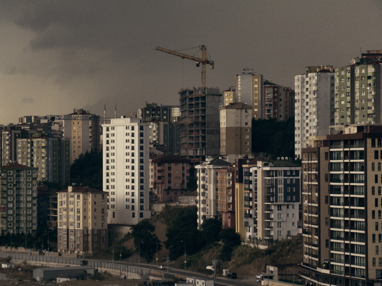 istanbul_buzz_web_size_031.JPG