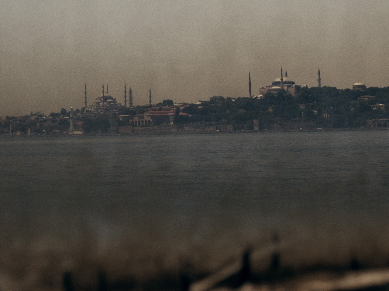 istanbul_buzz_web_size_095.JPG