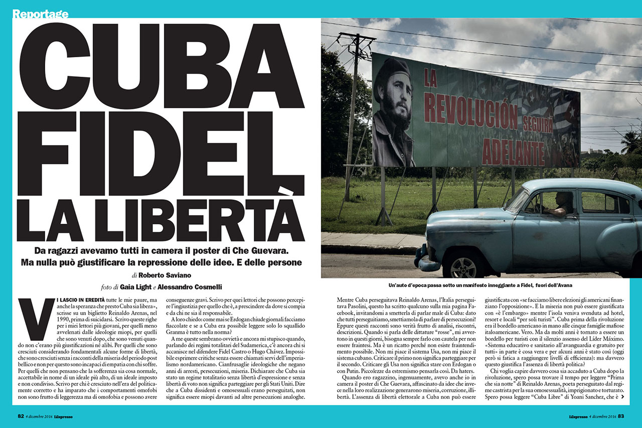 CUBA_001_web.jpg