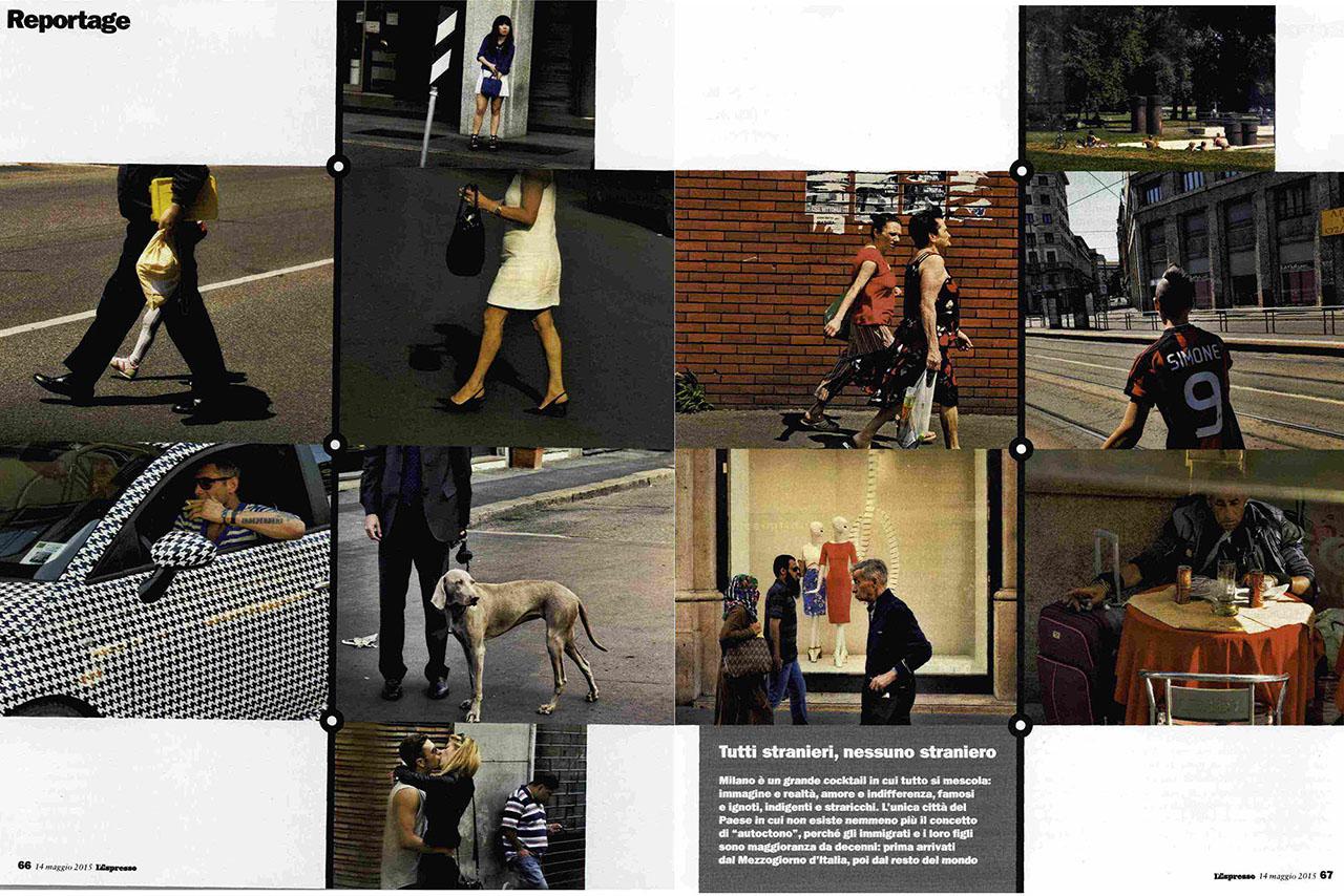 MBUZZ_02 copy_web.jpg