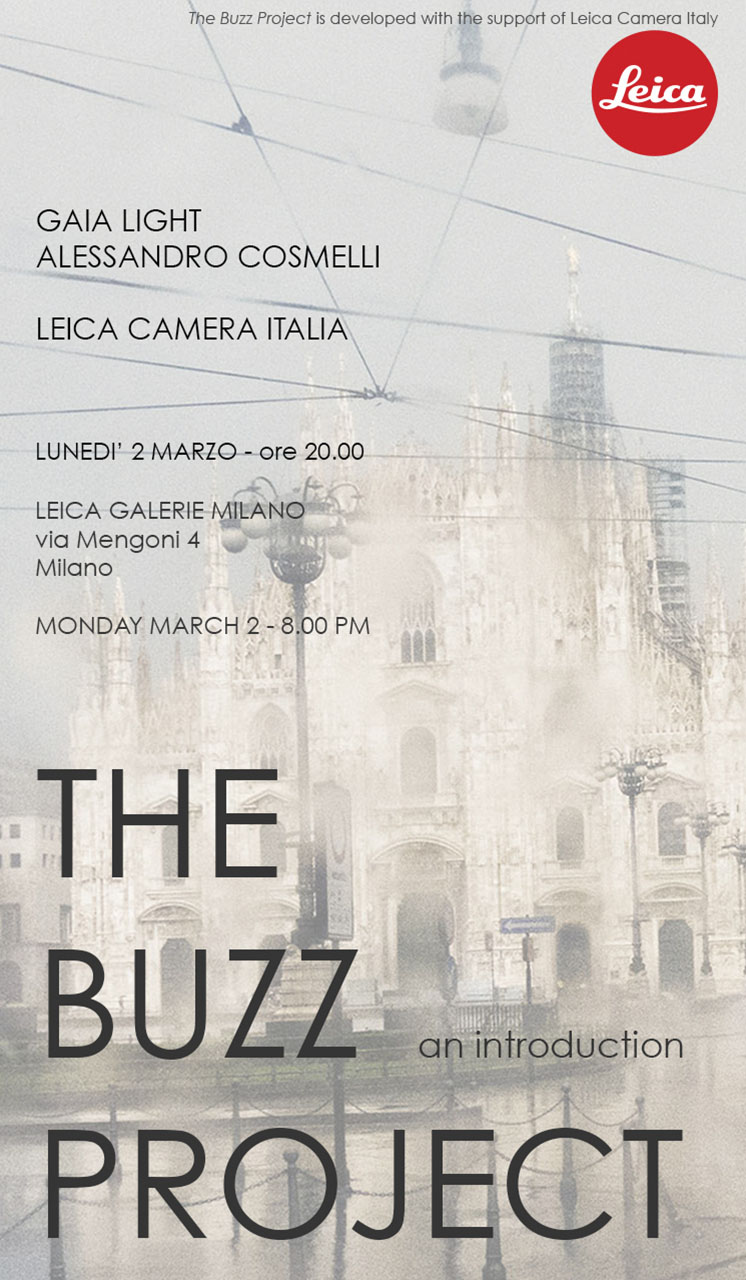 the_buzz_project_leica_galerie.jpg
