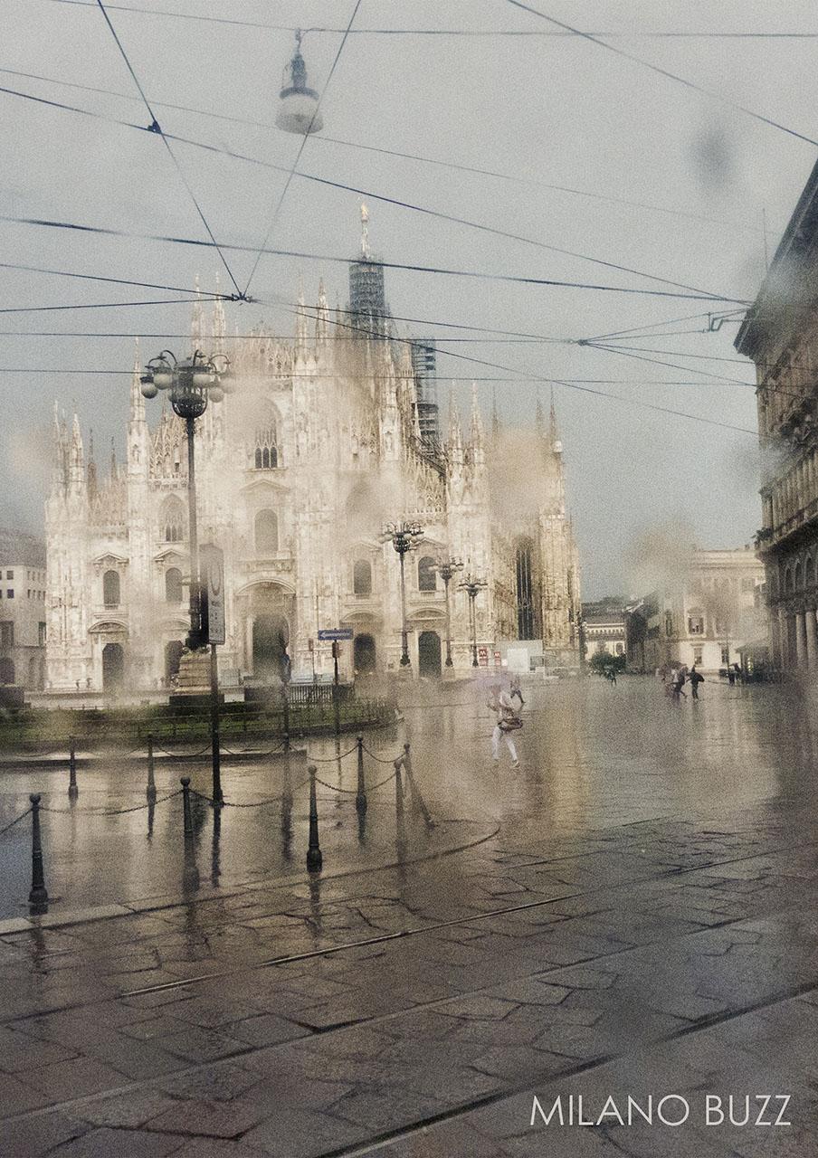 MILANO_BUZZ_COVER_WEB.jpg