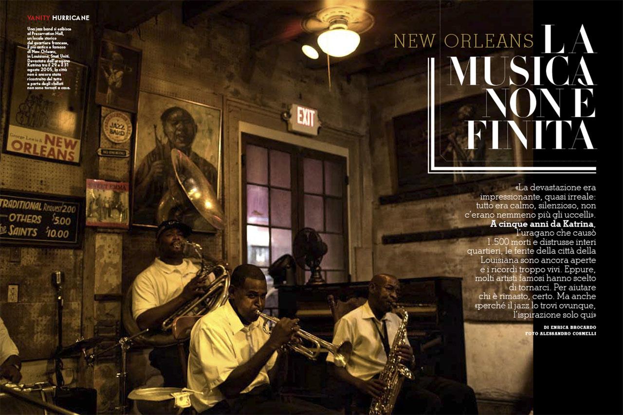 Cosmelli_New Orleans Vanity Fair-1.jpg