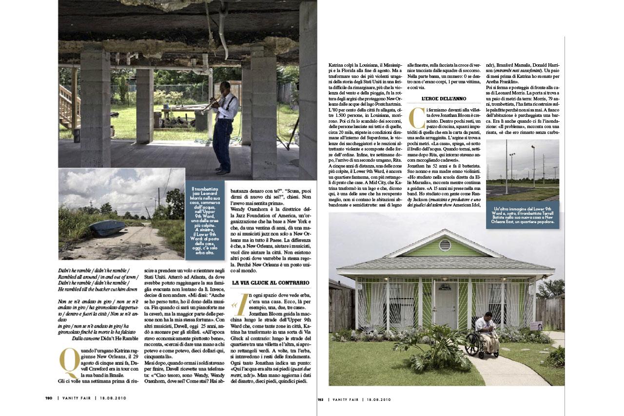 Cosmelli_New Orleans Vanity Fair-2.jpg