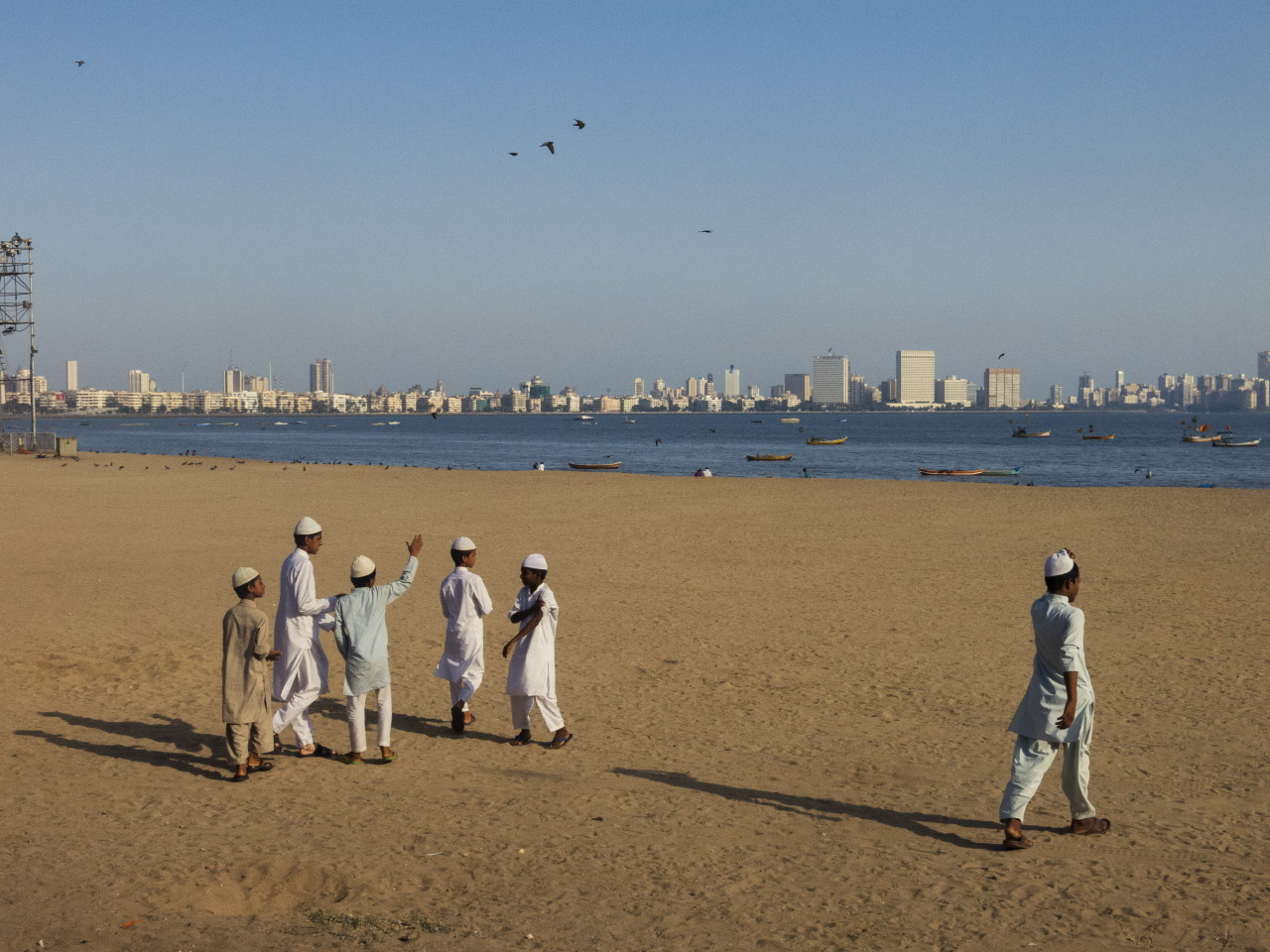 mumbai_buzz_web_size_024.JPG