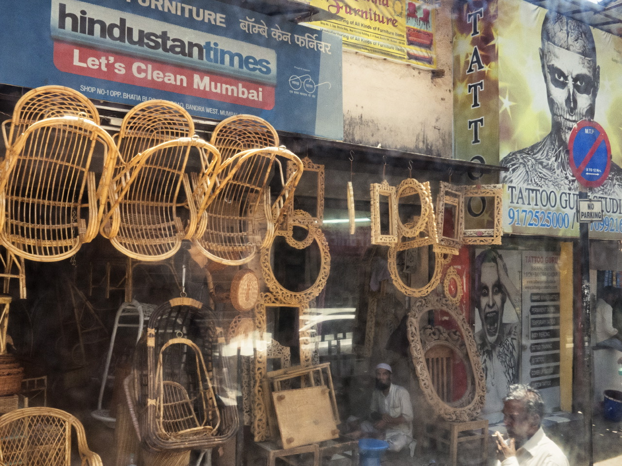 mumbai_buzz_web_size_065.JPG