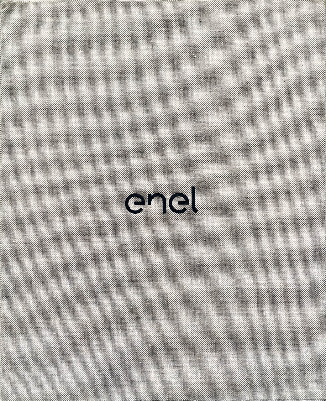 ENEL ON THE ROAD