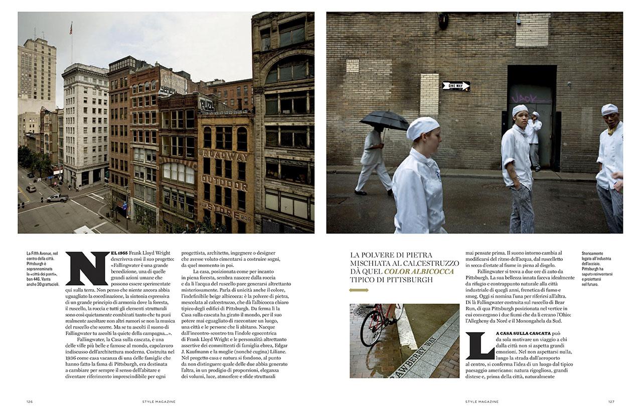 pittsburgh_style_magazine_002.jpg