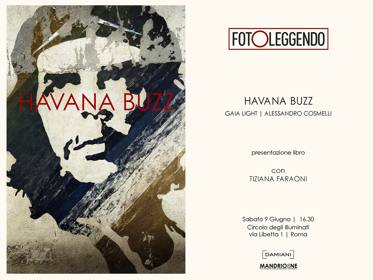 PRESENTAZIONE_HAVANA_BUZZ_W.jpg
