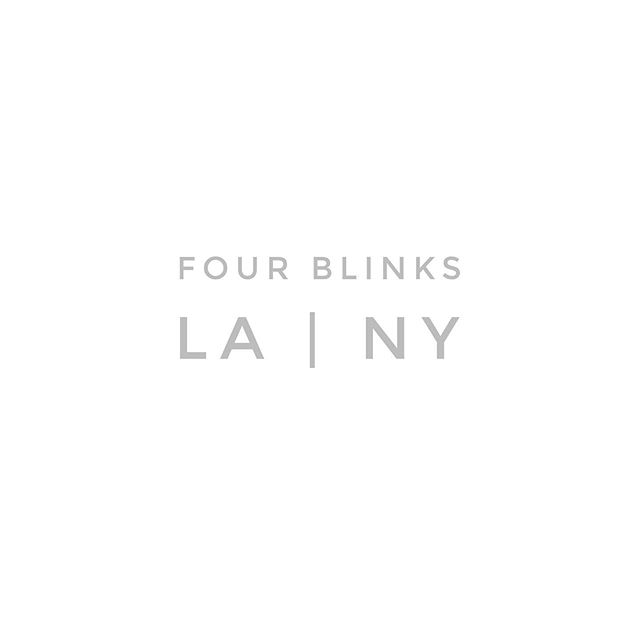 Four blinks LA|NY. September 2019. . . . #fly #crosscountry #aerialshot #heartland #desert #midwest #west #east #losangeles #newyork #la #ny #nyc #series #landscape #airshot #travel #bw