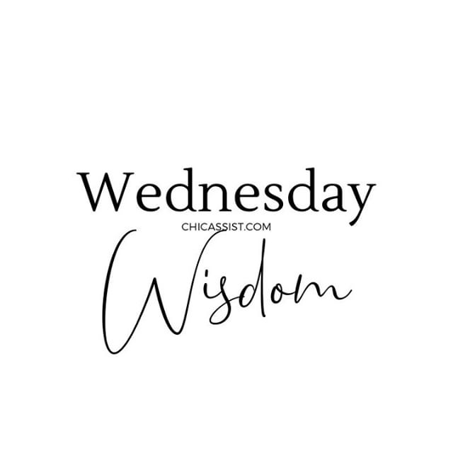 We wanted to start something new called Wednesday Wisdom! We want to share some helpful business info or wisdom that we have learned along the way!⠀⠀⠀⠀⠀⠀⠀⠀⠀ ⠀⠀⠀⠀⠀⠀⠀⠀⠀ Today's Wednesday Wisdom is all about systems. If there is one thing that any business can benefit from is having systems in place! No matter what you do or the industry that you are in!⠀⠀⠀⠀⠀⠀⠀⠀⠀ ⠀⠀⠀⠀⠀⠀⠀⠀⠀ Having a system for anything that is reoccurring within your business. For example, if you produce blog content, you have a process that you follow and a certain way you do things, or a system to produce that content. ⠀⠀⠀⠀⠀⠀⠀⠀⠀ ⠀⠀⠀⠀⠀⠀⠀⠀⠀ Now, this may seem silly but document that process & the way that you do it. You may want to either hire someone to help or even share that information with someone else and it helps to have a documented system of how you do it. That way your system can be replicated over and over again!⠀⠀⠀⠀⠀⠀⠀⠀⠀ ⠀⠀⠀⠀⠀⠀⠀⠀⠀ Our favorite platform to put together our client's standard operating procedures & store them are on Trello!⠀⠀⠀⠀⠀⠀⠀⠀⠀ ⠀⠀⠀⠀⠀⠀⠀⠀⠀ You can grab 2 of our FREE Trello boards at the link in our bio!!⠀⠀⠀⠀⠀⠀⠀⠀⠀ *****⠀⠀⠀⠀⠀⠀⠀⠀⠀ #chicassist #chicyourbiz #lifeofanentrepreneur #moneymakingmaven#babesinbusiness #womenonamission #savvybusinesschick #growyourbusiness #socialmediaconsultant #instagramtips #digitalmarketingtips #smallbusinessmarketing #bosschic #buildyourtribe #brandstrategist #brandstrategy #productlaunch #businessmanagement ⠀⠀⠀⠀⠀⠀⠀⠀⠀ #businessstrategist #funnels #emailmarketingstrategy #productlaunch #marketingtools #pinterestmarketing #socialmediaguru #socialmediasuccess #creativebizbabes  #pursueyourpassion #calledtobecreative