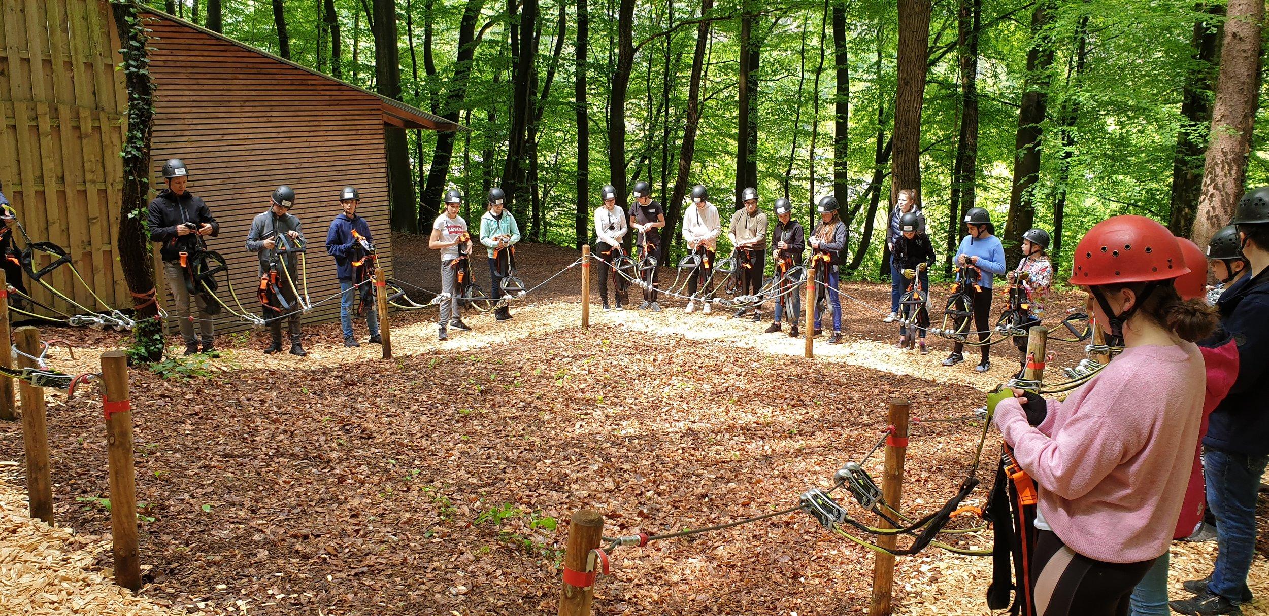 Kletterwald Foto 1.jpg