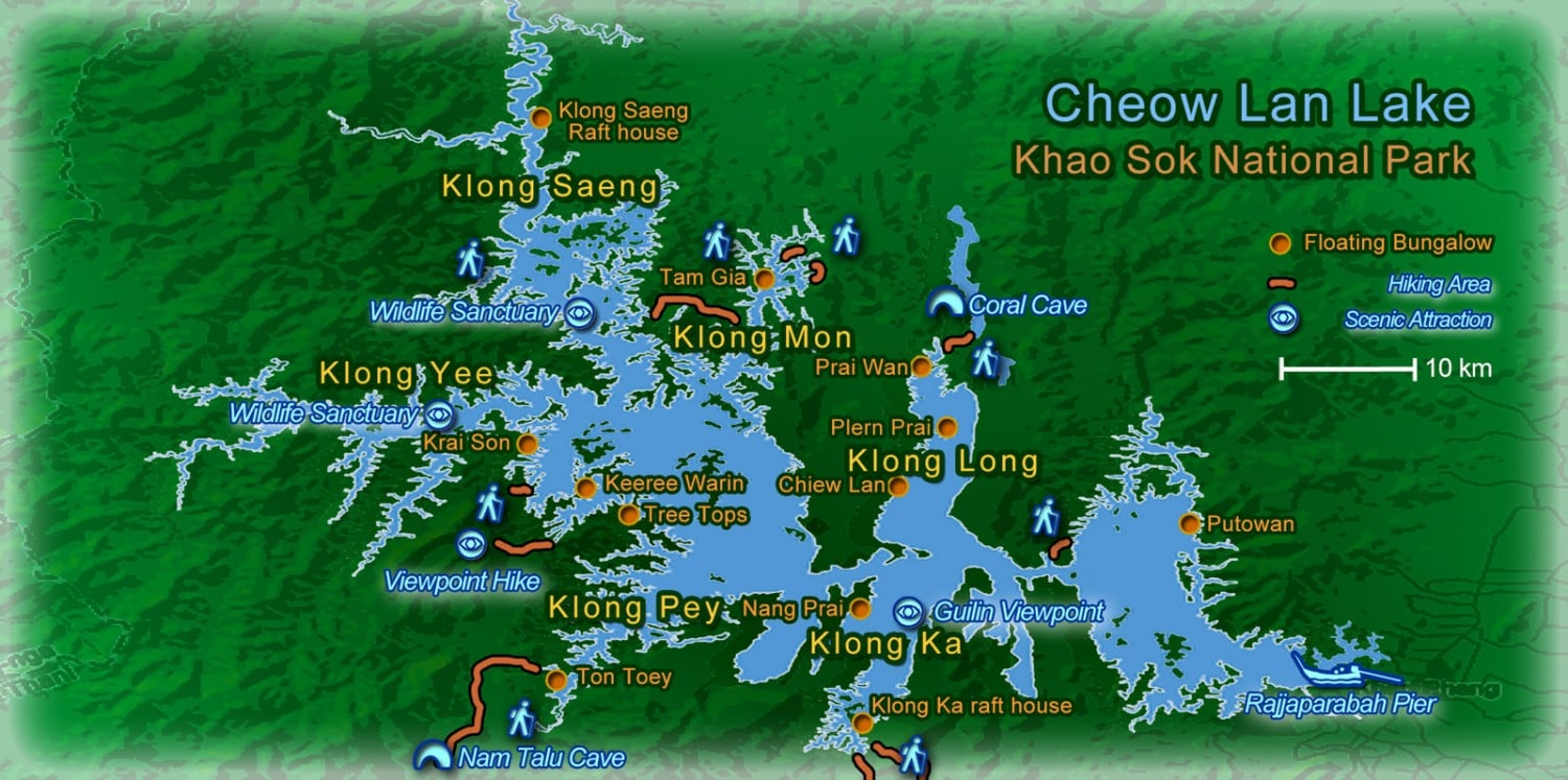 Khao_Sok_Lake_Map.jpg