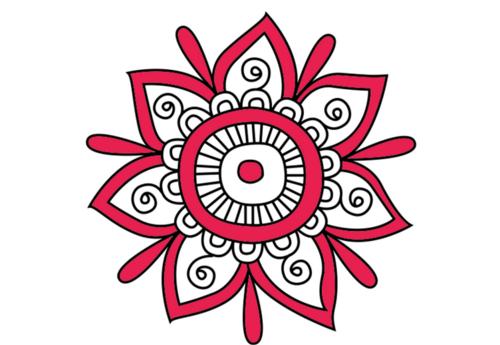 logo+pink+crop.png