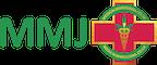 medical-marijuana-header-01-copy.png