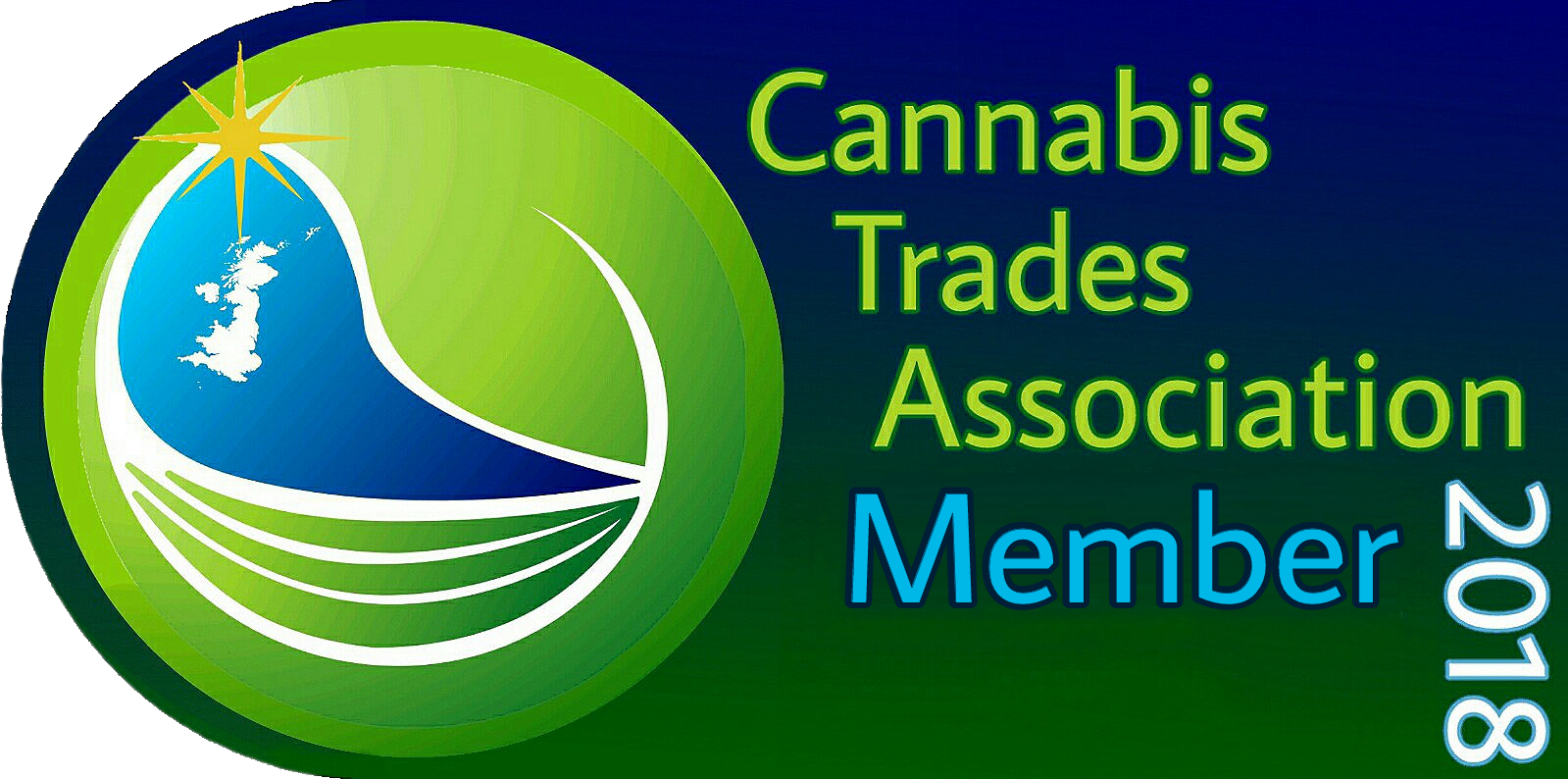 Indi Oils has become a CTA UK member.