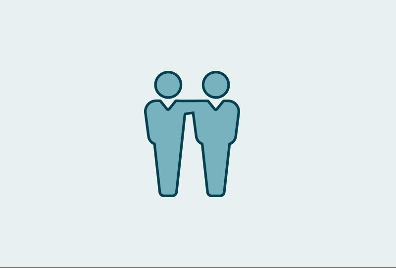 partnersupport