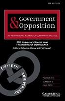 journal-gov-opp.jpg