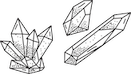 crystals@2x copy.png