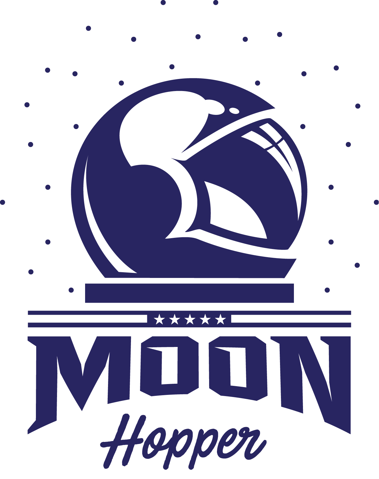 MOON HOPPER.png